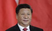 Bắc Đới Hà - nơi tìm kiếm đồng thuận của lãnh đạo Trung Quốc
