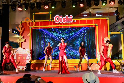 oishi-ky-niem-20-nam-hoat-dong-va-phat-trien-7