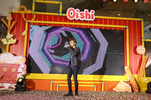 oishi-ky-niem-20-nam-hoat-dong-va-phat-trien-6