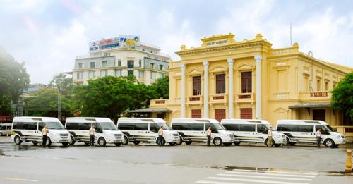 dich-vu-van-chuyen-limousine-lo-trinh-hai-phong-ha-noi-1