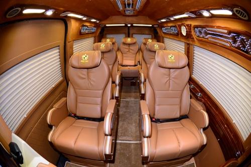 dich-vu-van-chuyen-limousine-lo-trinh-hai-phong-ha-noi-2