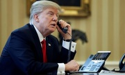 Cuộc điện đàm nảy lửa giữa Trump và lãnh đạo Australia, Mexico