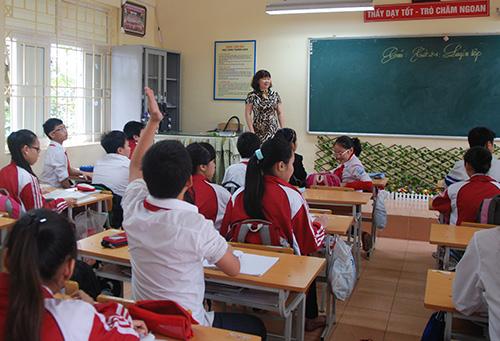 nhieu-dai-hoc-lay-15-5-diem-nganh-su-pham