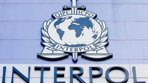 interpol-to-chuc-canh-sat-quoc-te-lon-nhat-the-gioi