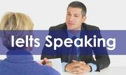 3 cách trả lời bài thi IELTS Speaking khi 'cạn' ý tưởng