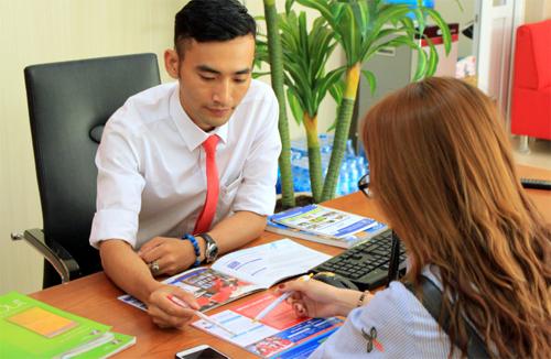 Năm nay, hơn 150 trường đại học trên cả nước xét tuyển theo phương thức học bạ song song với điểm thi THPT quốc gia.