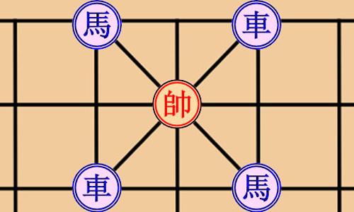 lam-sao-an-duoc-tuong-do-trong-5-nuoc-co