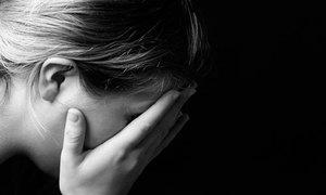 Nỗi đau người mẹ khi đánh chết con trai ngỗ ngược