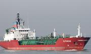 Cục Hàng hải đề xuất cho tàu nước ngoài được vận tải nội địa
