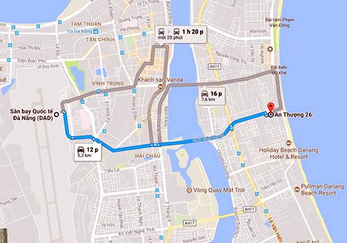 taxi-o-da-nang-chat-chem-700-nghin-dong-quang-duong-gan-6-km