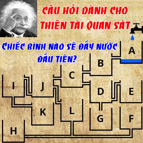 nguoi-co-iq-cao-moi-nhan-ra-chiec-binh-day-nuoc-dau-tien