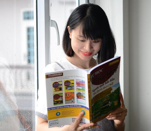 Ảnh 2: Tìm hiểu thêm và đặt mua sách Tự học tiếng Nhật dành cho người mới bắt đầu tại đây để được giảm giá 30% và miễn phí giao hàng.
