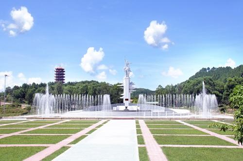 nga-ba-dong-loc-thuoc-tinh-nao