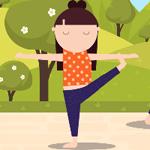 doc-ten-15-tu-the-yoga-bang-tieng-anh