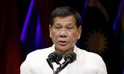 Philippines kêu gọi ASEAN đoàn kết trước mối đe dọa khu vực