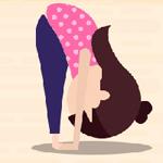 doc-ten-15-tu-the-yoga-bang-tieng-anh-2
