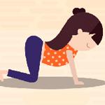 doc-ten-15-tu-the-yoga-bang-tieng-anh-3