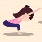 doc-ten-15-tu-the-yoga-bang-tieng-anh-5