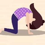 doc-ten-15-tu-the-yoga-bang-tieng-anh-6