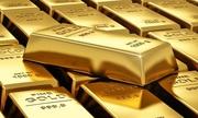 Vàng có thể trở thành vũ khí tiêu diệt tế bào ung thư