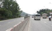 Nhà thầu phụ BOT Bắc Ninh - Uông Bí bị đề nghị thay thế
