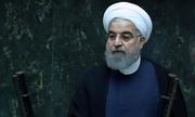 Tổng thống Iran hứng chỉ trích vì nội các không có phụ nữ
