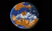 Đại dương có thể tồn tại trên Sao Kim 700 triệu năm trước