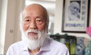 PGS Văn Như Cương: 'Điểm chuẩn Sư phạm phải cao hơn mức sàn'