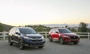 Thuế chưa giảm sao giá xe đã giảm?
