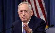 Mỹ cảnh báo Triều Tiên dừng hành động 'dẫn đến sụp đổ chính quyền'