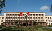 Quảng Ninh cam kết thụ lý thông tin về tham nhũng trong 5 ngày