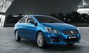 Nguyên nhân ít người mua Suzuki Ciaz?