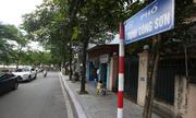 Hà Nội sắp mở phố đi bộ Trịnh Công Sơn