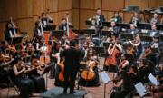 Hòa nhạc Toyota và chặng đường nghệ thuật 20 năm
