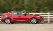 Mazda3 đời 2016 giá 650 triệu nên mua?