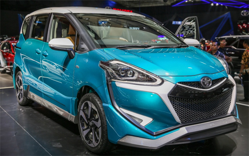 toyota-sienta-ezzy-xe-gia-dinh-phong-cach-la