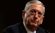 Mỹ cảnh báo chiến tranh với Triều Tiên sẽ 'thảm khốc'