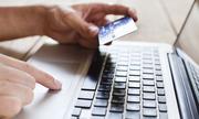 9 cách tránh mất tiền khi mua hàng trực tuyến
