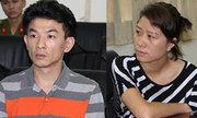 'Đại gia' Đài Loan và chiêu chiếm đoạt hàng trăm tỷ đồng