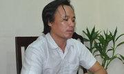 Kẻ giết người trốn truy nã, đổi tên sống 10 năm ở Sài Gòn