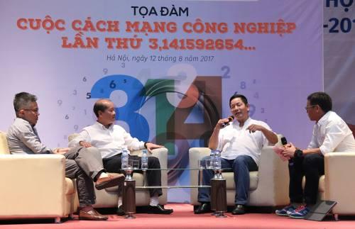 toan-hoc-la-chia-khoa-giai-quyet-cac-van-de-cua-tuong-lai