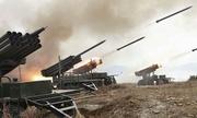 Triều Tiên cảnh báo sẵn sàng tung đòn 'tấn công cuối cùng' với Mỹ