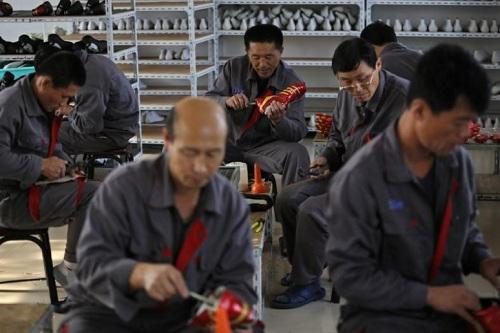 hang-may-mac-made-in-china-o-trieu-tien