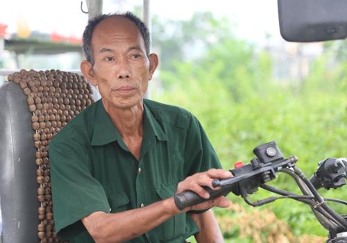 hai-bo-con-hanh-hung-ong-lao-thuong-binh-bi-xet-xu-1