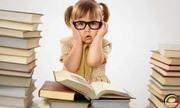 Hướng dẫn 5 giai đoạn chinh phục kỳ thi IELTS