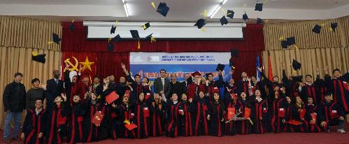 truong-dai-hoc-viet-phap-tuyen-hon-100-chi-tieu-thac-si