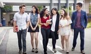 Ba lý do học đại học công lập James Cook tại Singapore