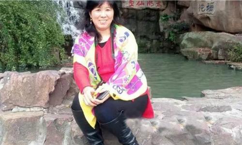 nguoi-dong-lanh-xac-dau-tien-o-trung-quoc-duoc-xu-ly-the-nao-1
