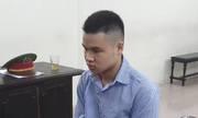 Teen 16 tuổi vác đao đi 'rửa hận' cho đàn anh