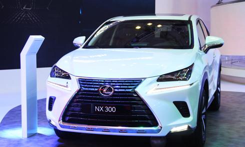 lexus-nx300-2018-ve-viet-nam-canh-tranh-audi-q5